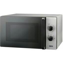 Продам микроволновую печь,