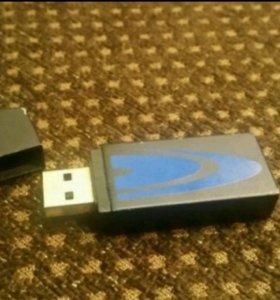 True blue для Playstation 3