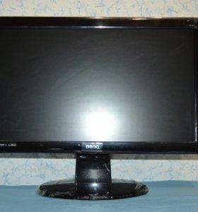 Монитор Benq 19