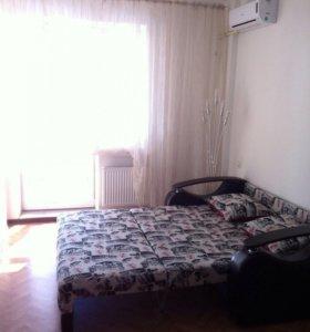 Сдам квартиру 89616841007