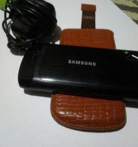 телефон Samsung Wave 2 GT-S8530