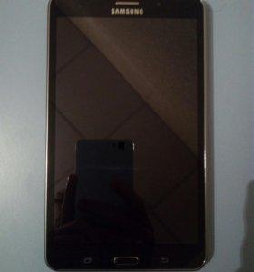 Samsung Tab 4.7