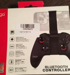 Bluetooth Controller ipega 9037