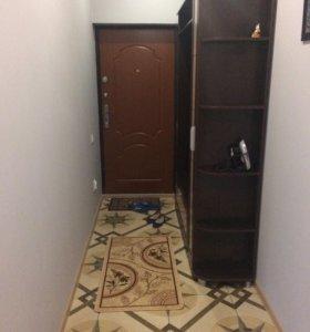 Сдаю квартиру в городе ул. Таманская