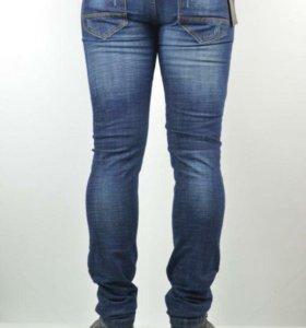 Новые джинсы все размеры