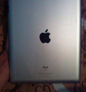 Продается iPad 2