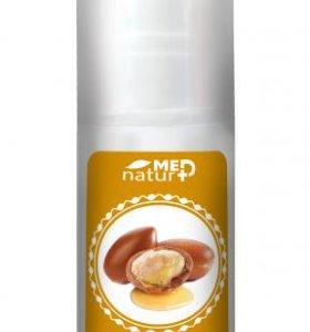 Аргановое масло 50мл