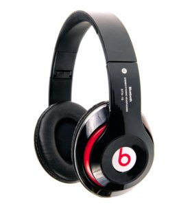 beats by dr.dre STN-16