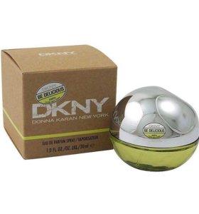 DKNY Парфюм❗️