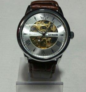 Часы SEWOR