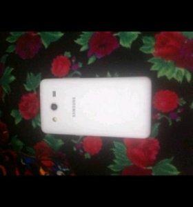 SAMSUNG Galaxy Core ||