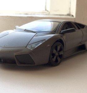 Lamborghini Reventon 1/24