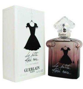 """Guerlain """"La Petite Robe Noire Parfum"""" 100 ml"""