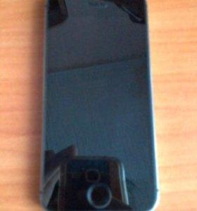 Айфон 5s 16Гб