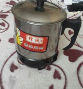 Термо чайник