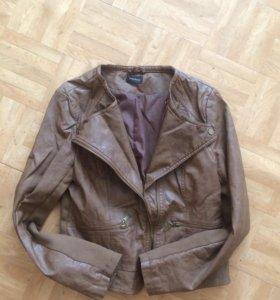 Куртка Motivi