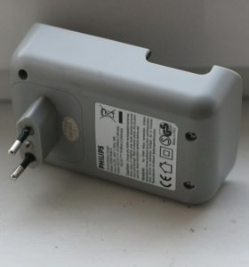 Зарядное устройство AA/AAA Battery Charger