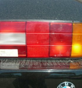Задний правый фонарь BMW(Бмв)е30ВП