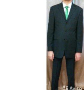 Мужской костюм sarar
