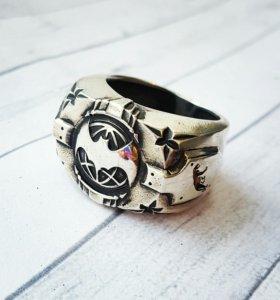 Перстень военная разведка