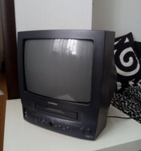 Продам телевизор б/у