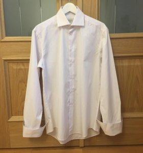 Рубашка Meucci