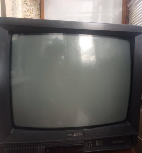 Телевизор на конфеты обмен ))