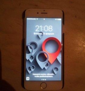iPhone 6,64g