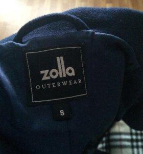Пальто женское, Zolla, размер s