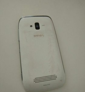 Продам Nokia Lumia 610