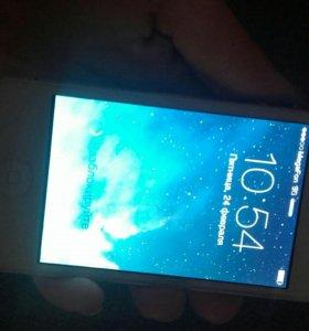 4s iPhone 32