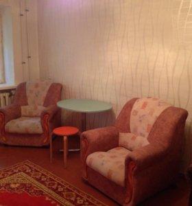 Сдам в аренду квартиру в Зеленодольске