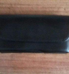 Чехол для телефона Samsung Grand