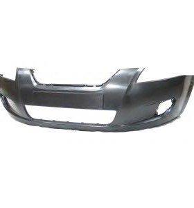 Бампер передний Kia Ceed/ Киа Сид 07-10 5D