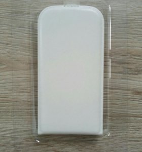 Чехол на Samsung Galaxy S ||| mini