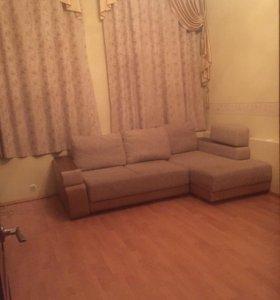 Сдам 2 комнатную квартиру в центре города