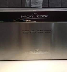 PROFI COOK PC-VK 1080