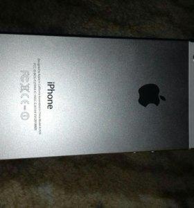 Продам китайца Айфон 5