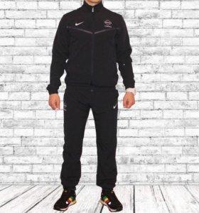 🔴 Спортивный костюм Nike