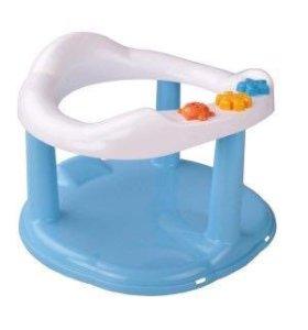 Сидения для купания малыша, ванночка