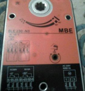 Электро привод BELIMO