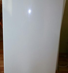 Холодильник Саратов-452