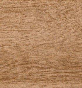 Керамогранит Alania natural, Gracia Ceramica