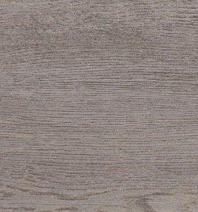 Керамогранит Alania brown, Gracia Ceramica