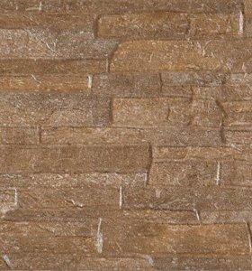 Керамогранит Bastion brown, Gracia Ceramica