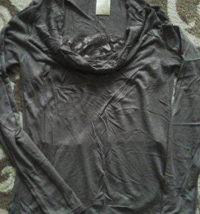 Блузы INKANTO