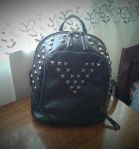 Рюкзак♥