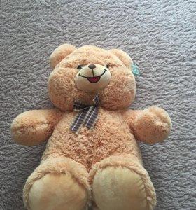 Медведь President Toys