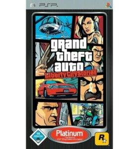Продаю PSP-E1008 CB Black