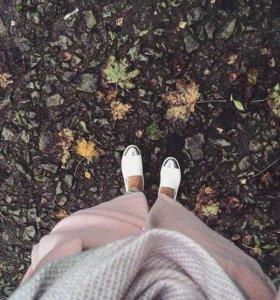 Полупальто(пальто пиджачного типа)весна-лето-осень